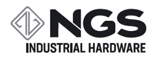 NGS Industrial Hardware